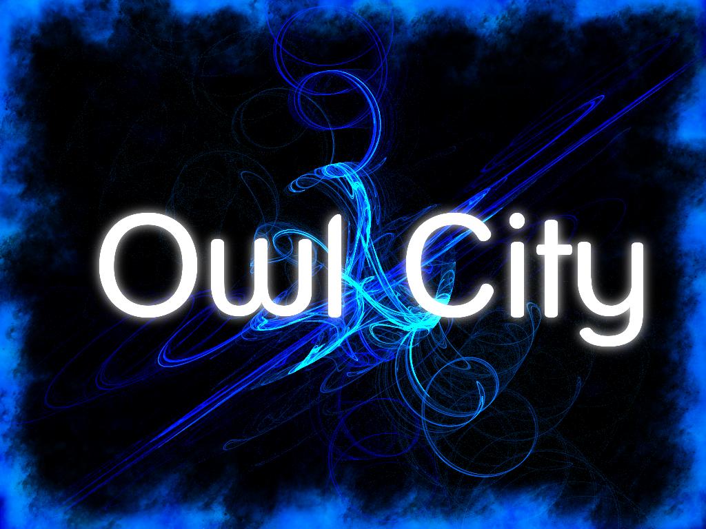 77+] Owl City Wallpapers on WallpaperSafari