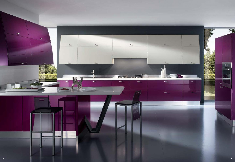 interiordesignforhouses com kitchen kitchen cabinet 1440x995