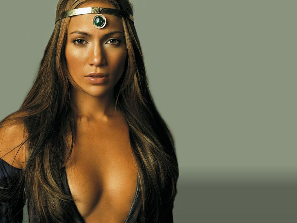 Lo wallpapers 76561 Top rated J Lo photos 1024x768