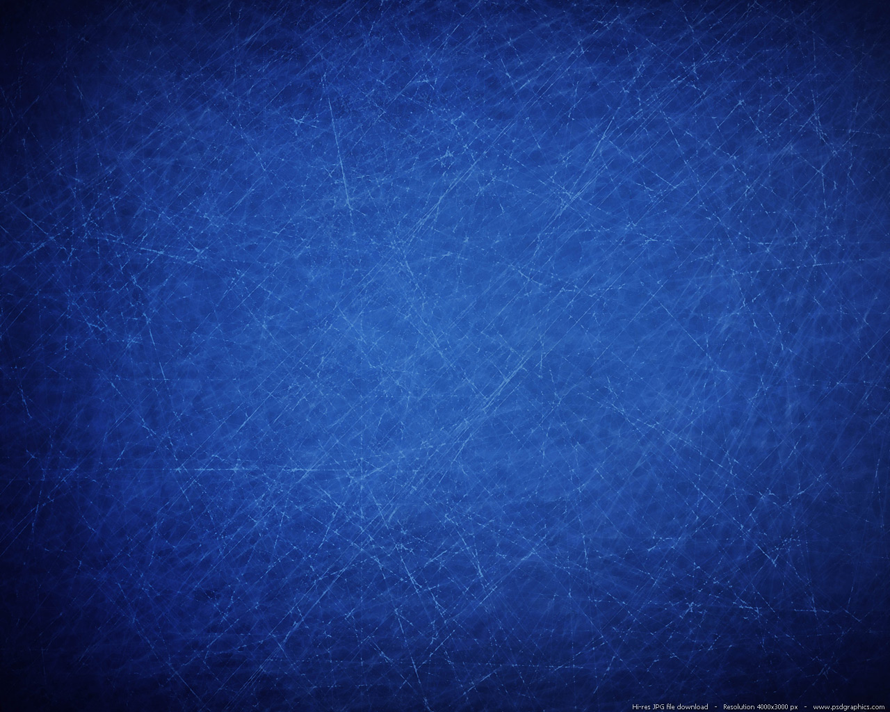 dark blue grunge desktop wallpaper download texture scratched dark 1280x1024
