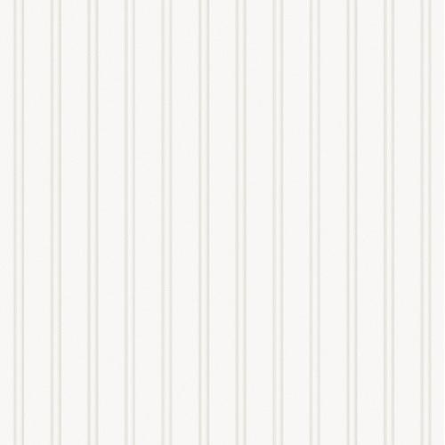 Graham Brown Paintable Prepasted Beadboard Stripes Texture Wallpaper 500x500