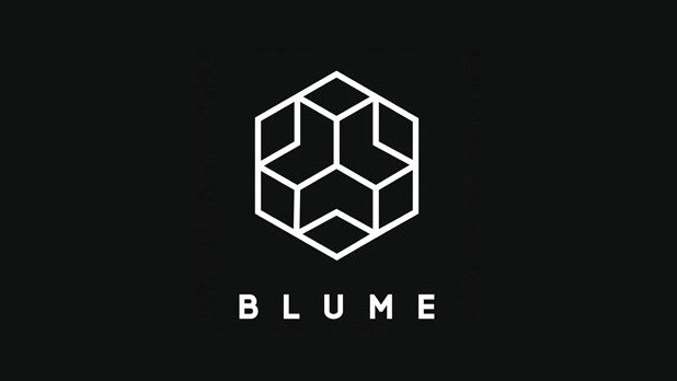 Watch Dogs  Who Is Blume
