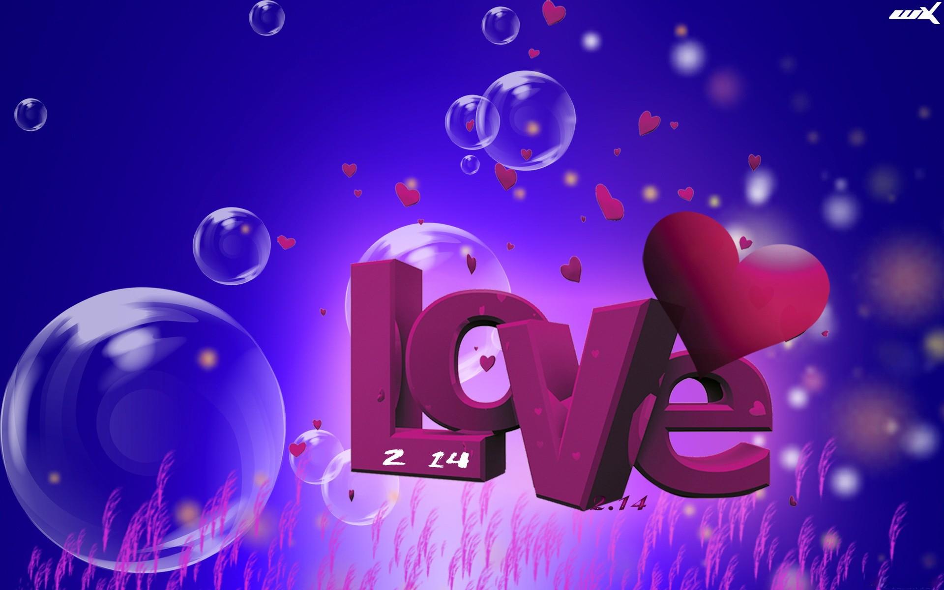 Love Hearts Wallpaper 1920x1200 Love Hearts 1920x1200
