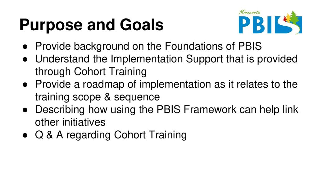 Positive Behavioral Interventions Supports   ppt download 1024x576