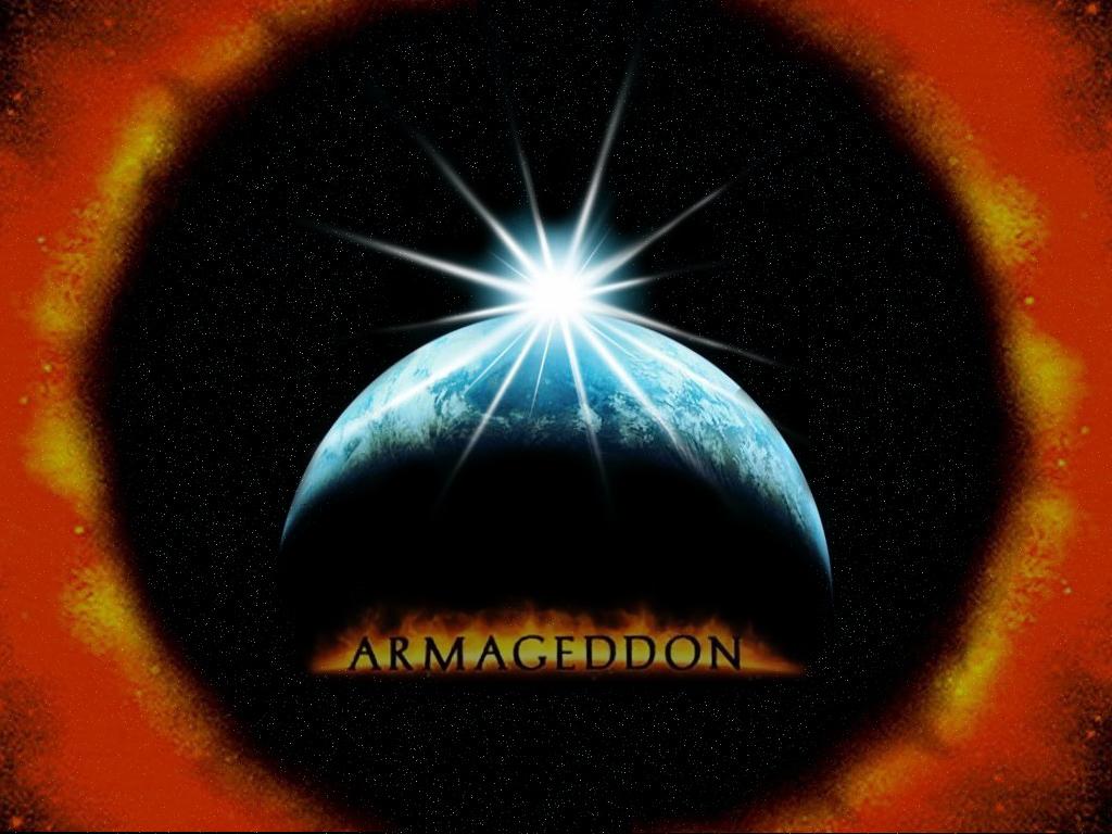 Armageddon Wallpaper De Turedum Provenant Pictures