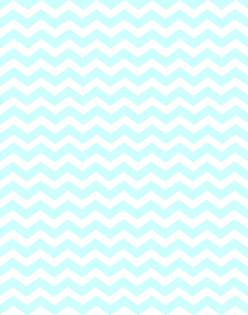 Cute Chevron Twitter Backgrounds Minty chevron freebie madness 503x640