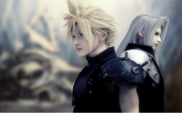 Final Fantasy 7 Remake Goes Official Made For PS4 Pinoytutorial 640x398