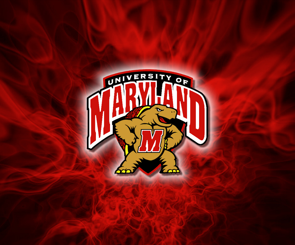 download jtpterp would love to see a maryland terps wallpaper 960x800
