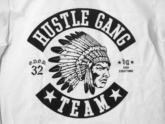 HUSTLE GANG 640x480