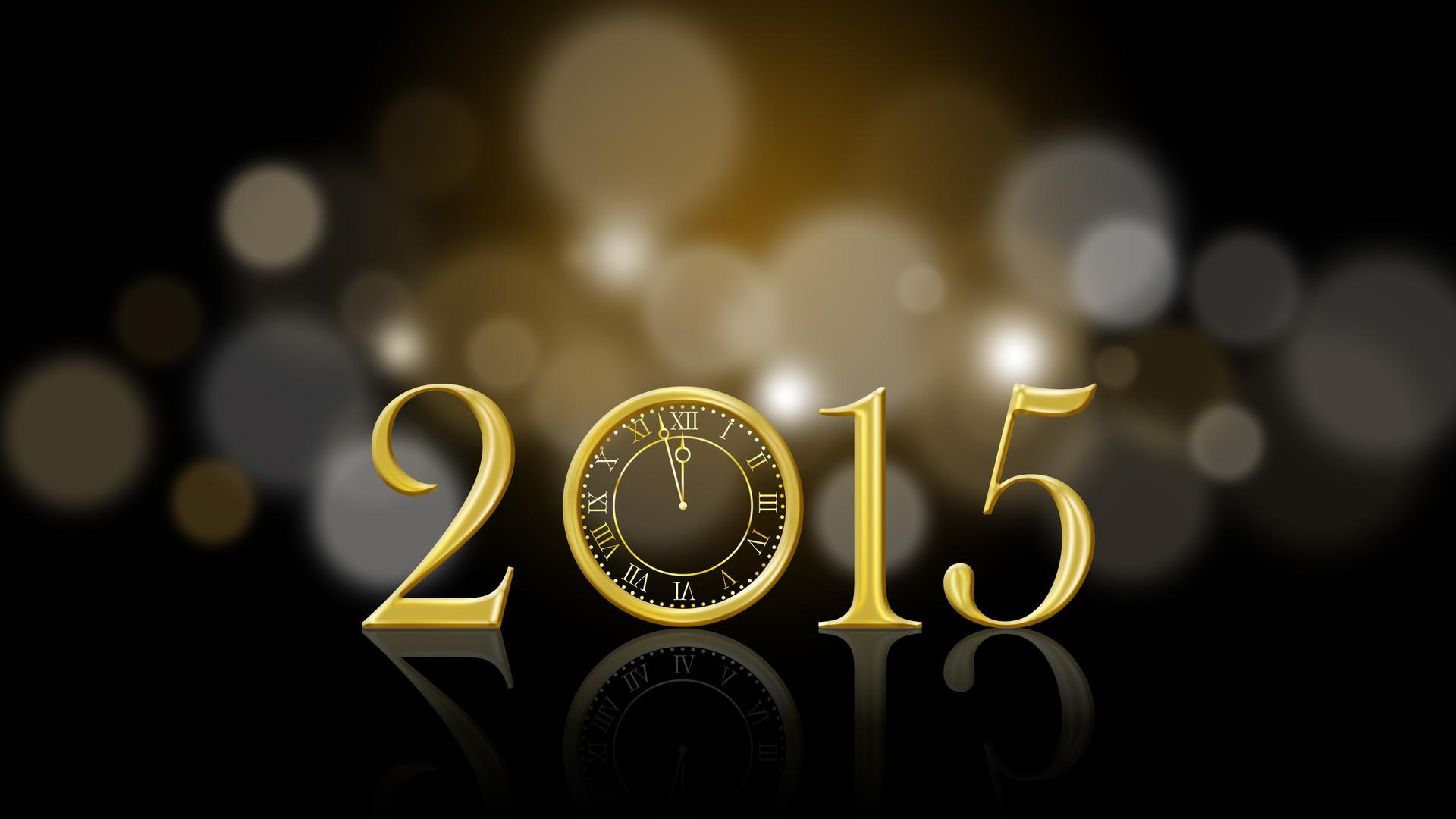 Happy New Year 2015 HD Wallpaper Android Stock Wallpapers 1920x1080