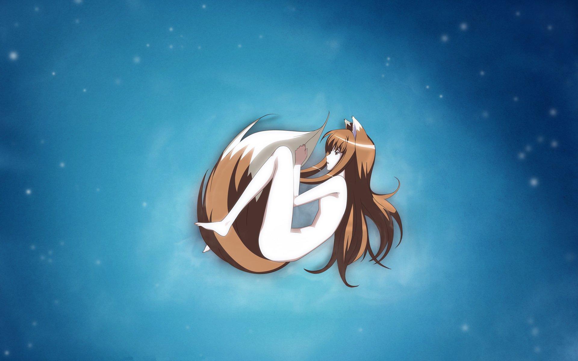Pin Anime Google Themes Firefox Wallpapers 1920x1200