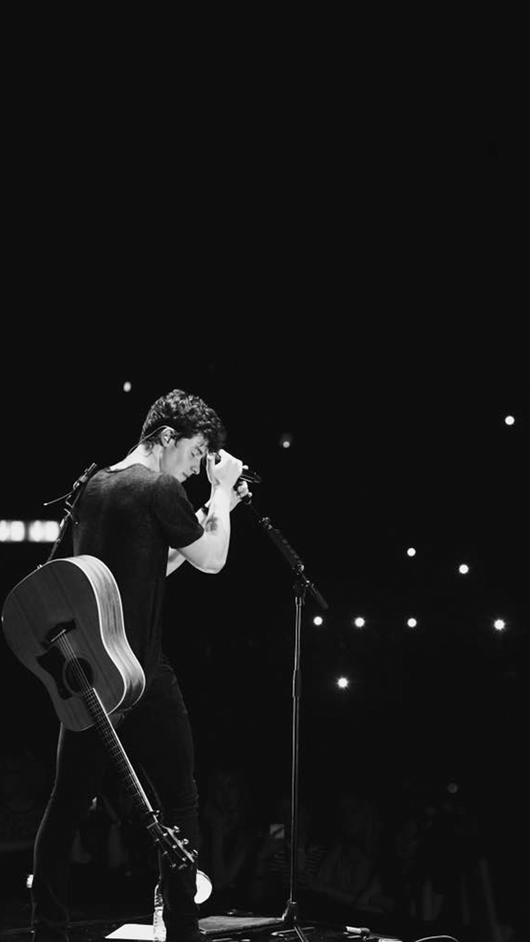 Shawn Mendes Wallpapers 81 images 1080x1920