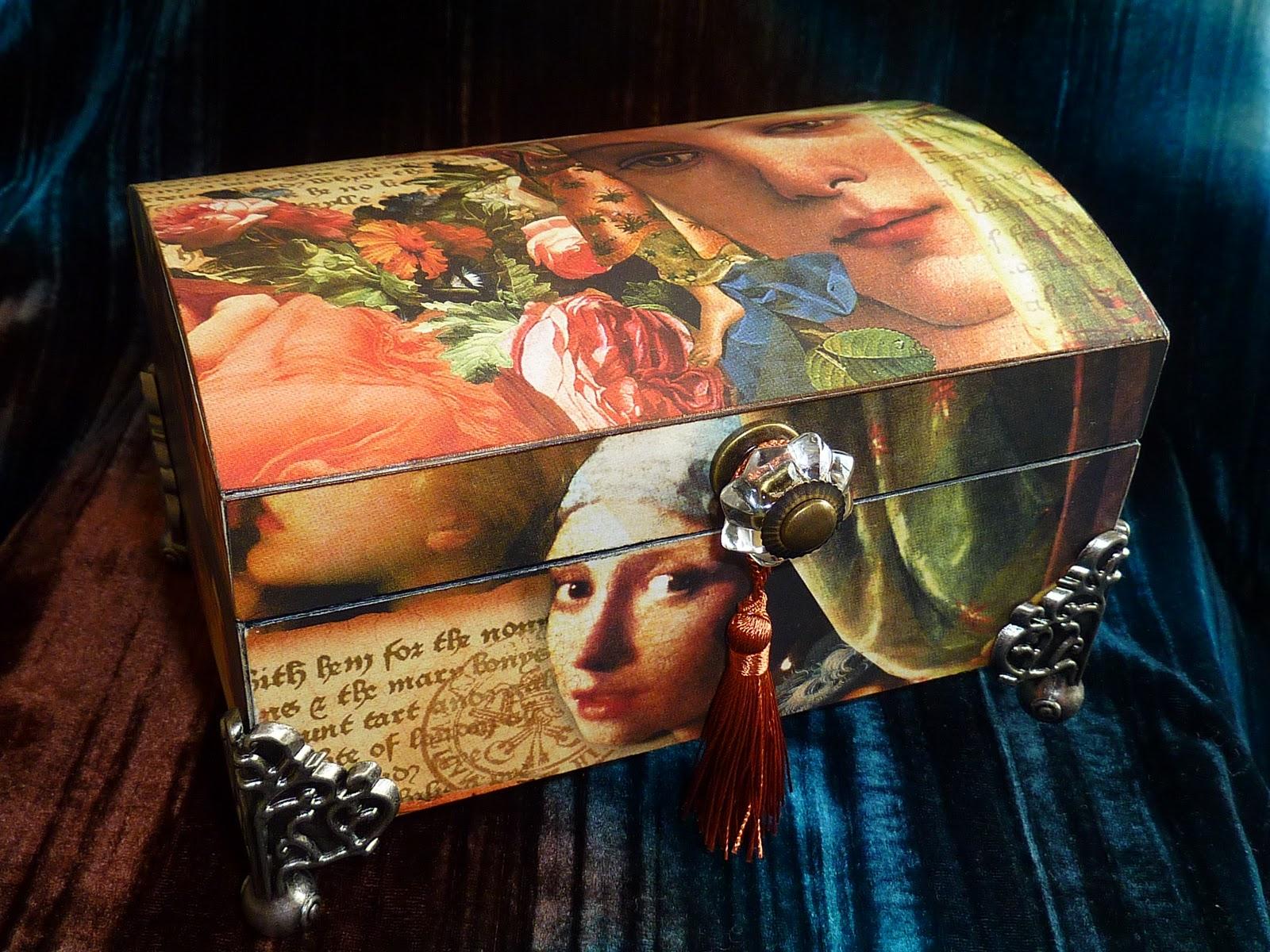 Free Download William Morris Wallpaper Pre Raphaelite Pre