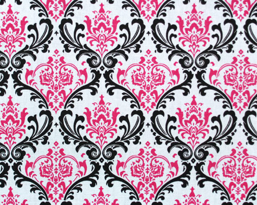 Black White And Pink Backgrounds Images Pictures   Becuo 500x400