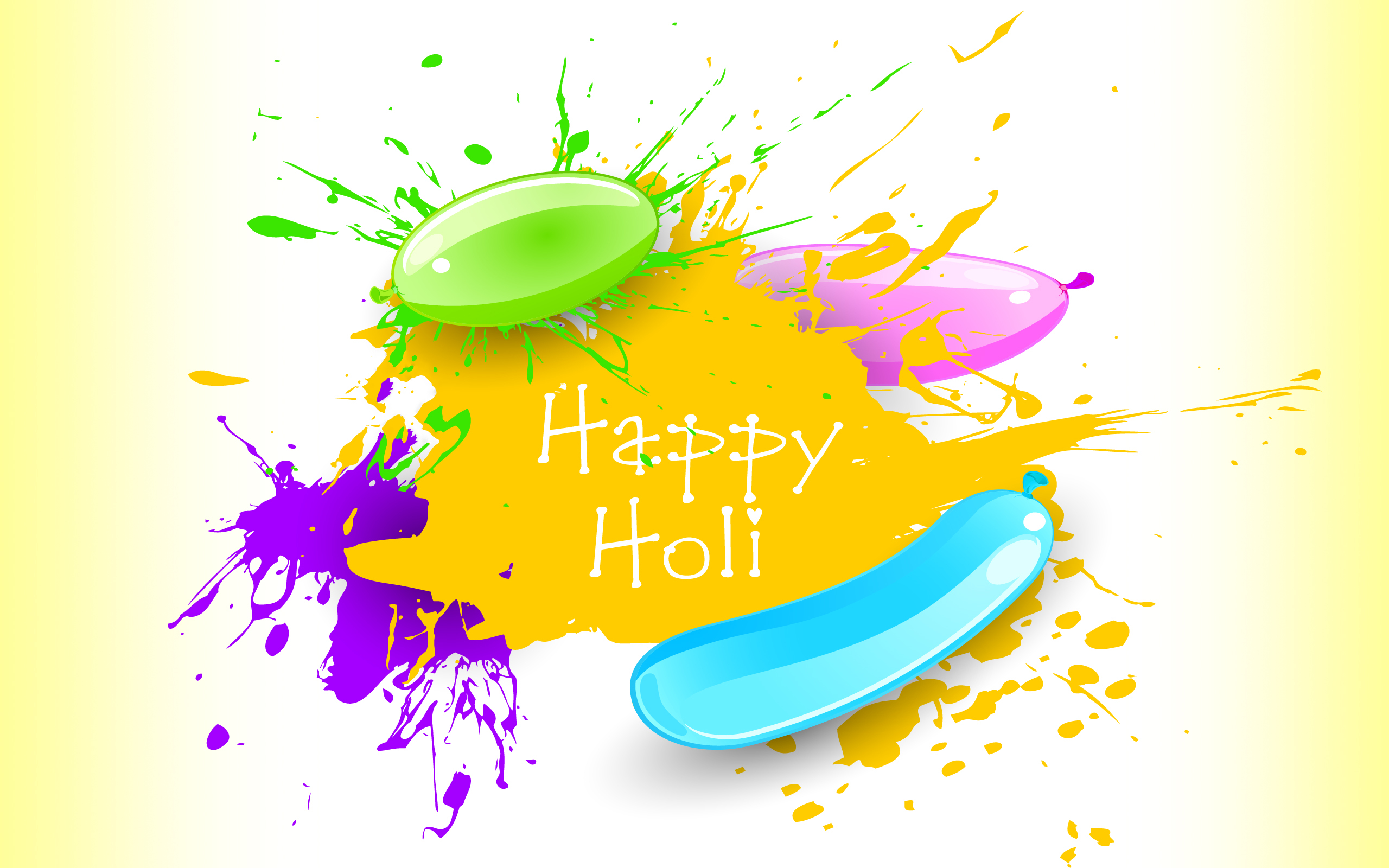 Holi Wallpaper 11   2560 X 1600 stmednet 2560x1600