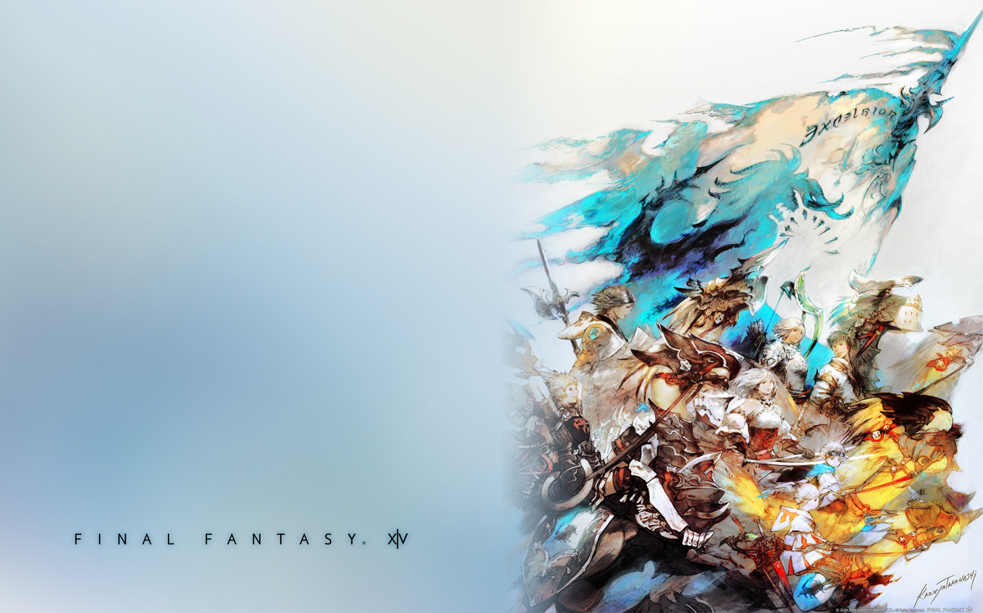 Final fantasy heavensward wallpaper 1080p pig head on a stick menu final fantasy heavensward wallpaper 1080p micromax mobile price in india 2013 with picture and features image amber color voltagebd Image collections