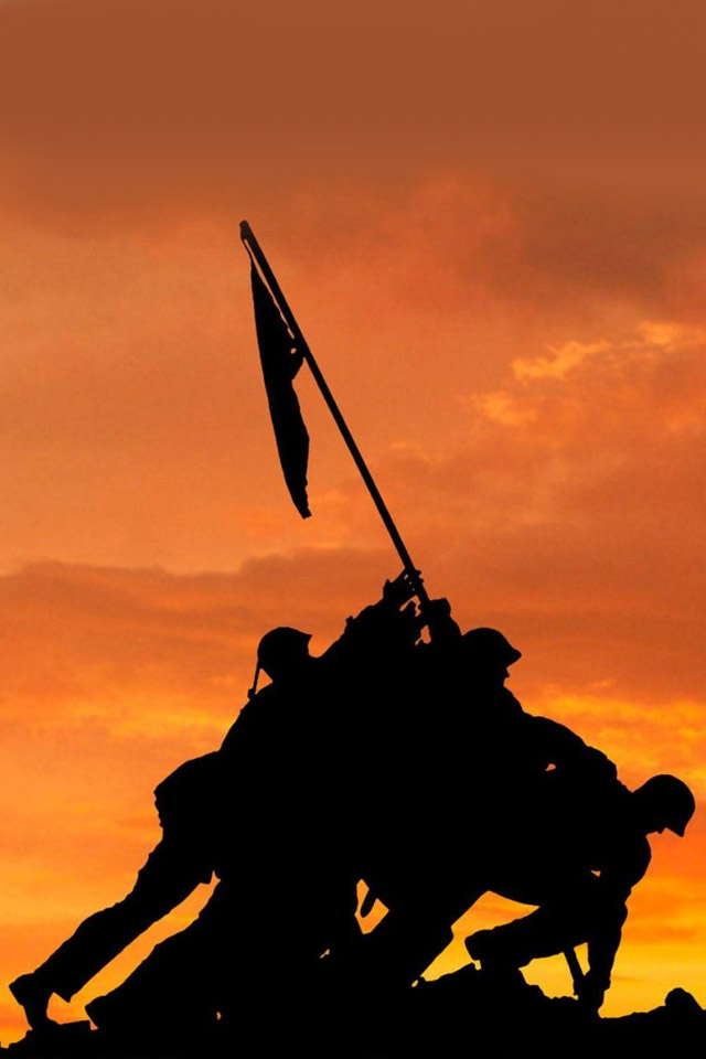 us army phone wallpaper wallpapersafari us army rangers logo army ranger logo images