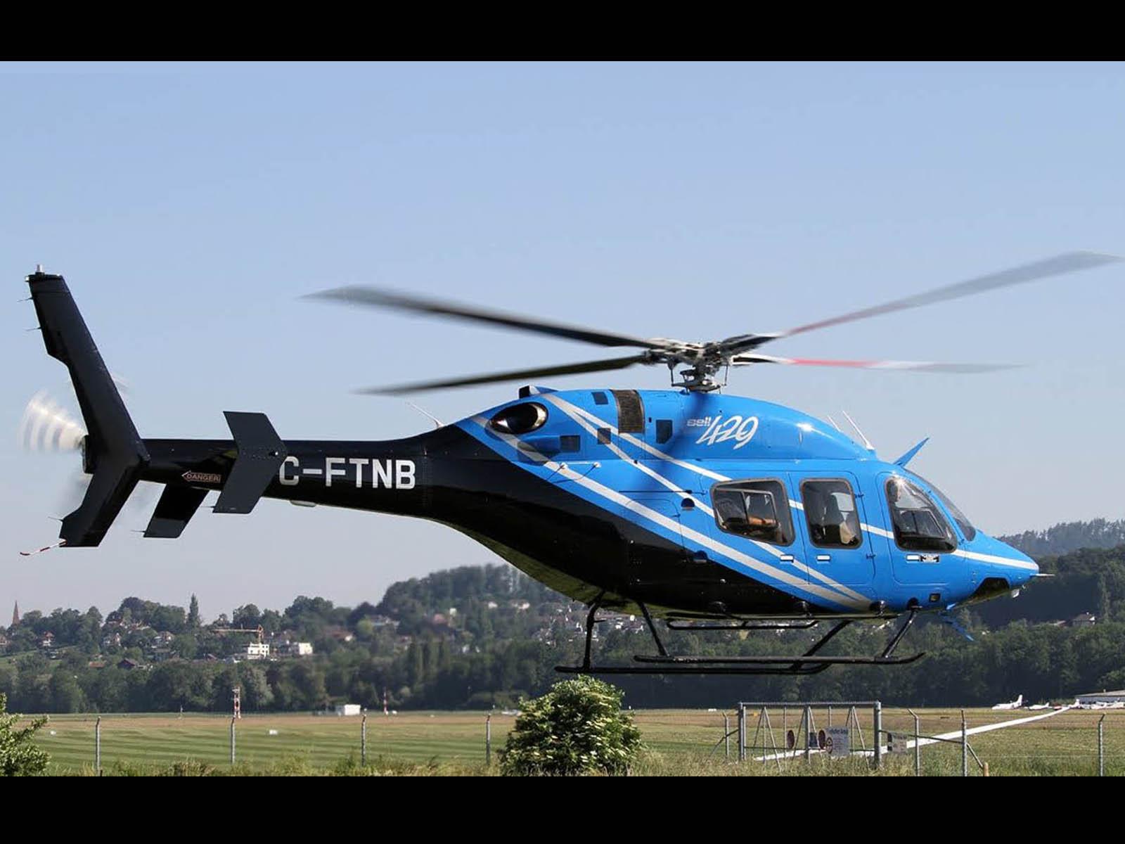 Bell429GlobalRangerHelicopter2jpg 1600x1200