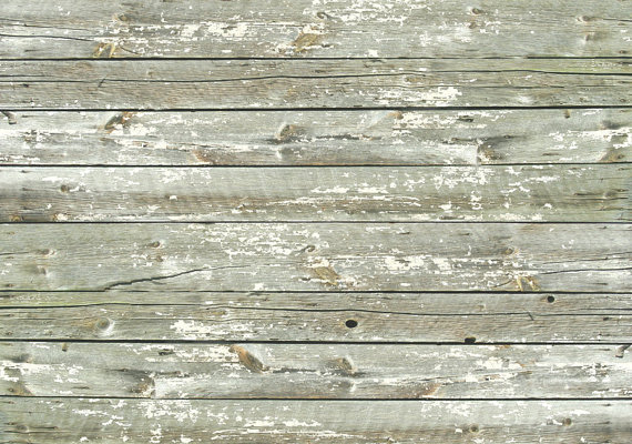 Barn Out Back Faux Wood Rug Flooring Background or Floor Drop Photo 570x400