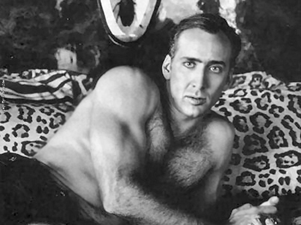 Nicholas Cage wallpaper 1024x768 64173 1024x768
