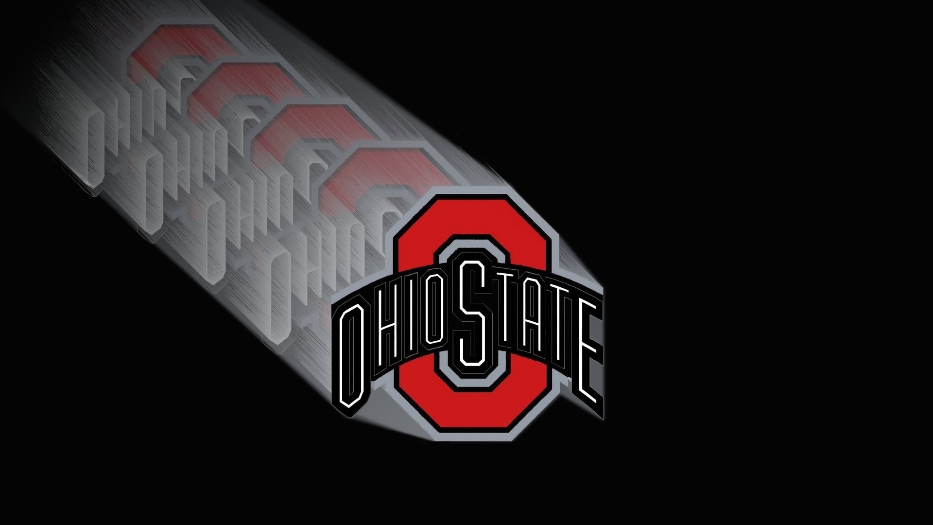 OSU Wallpaper 246   Ohio State Football Wallpaper 29127252 1920x1080
