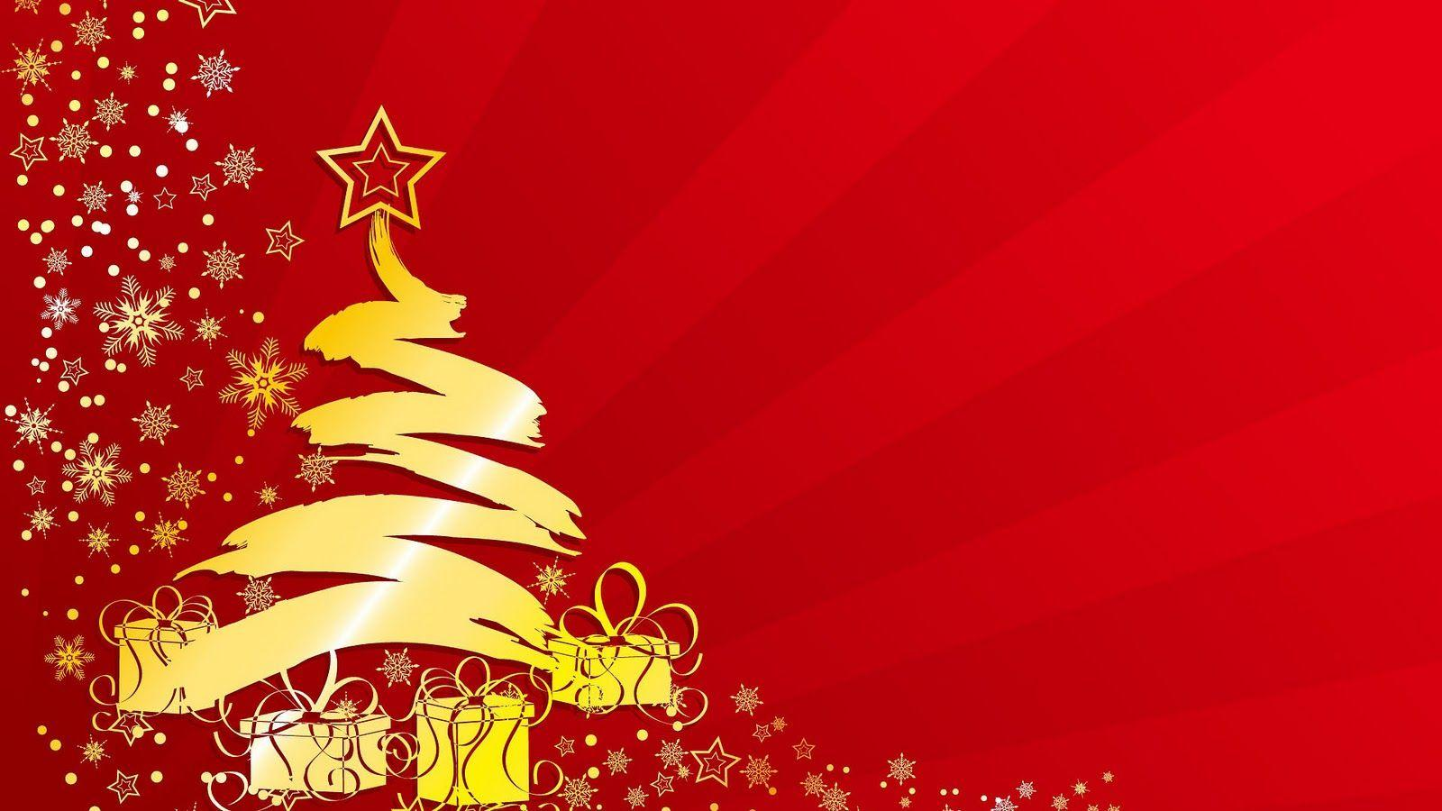 Christian Christmas Desktop Wallpapers 1600x900