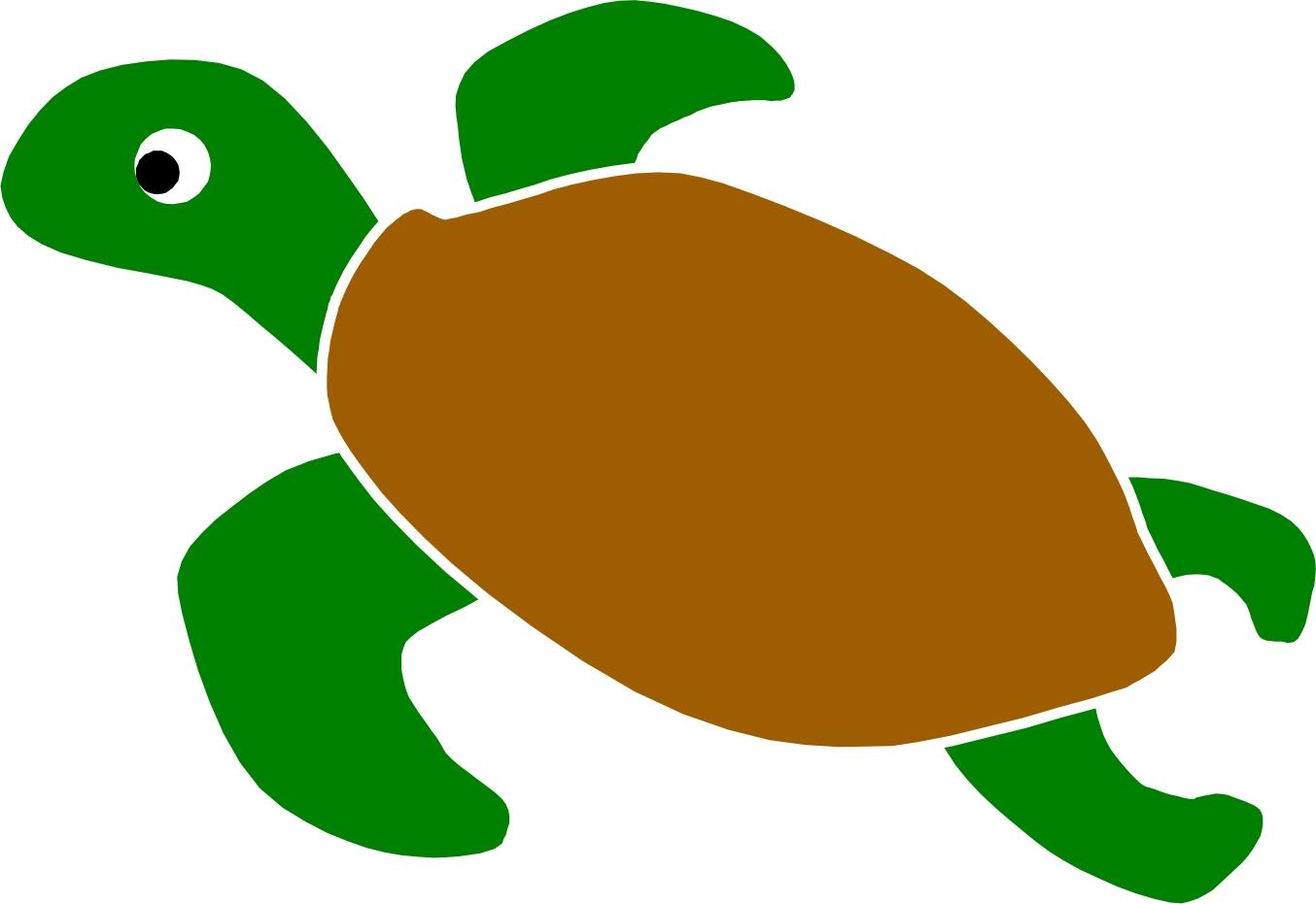 Animated Sea Turtle Wallpaper iPhone - WallpaperSafari