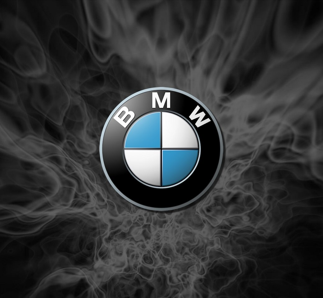 Bmw M Logo Design