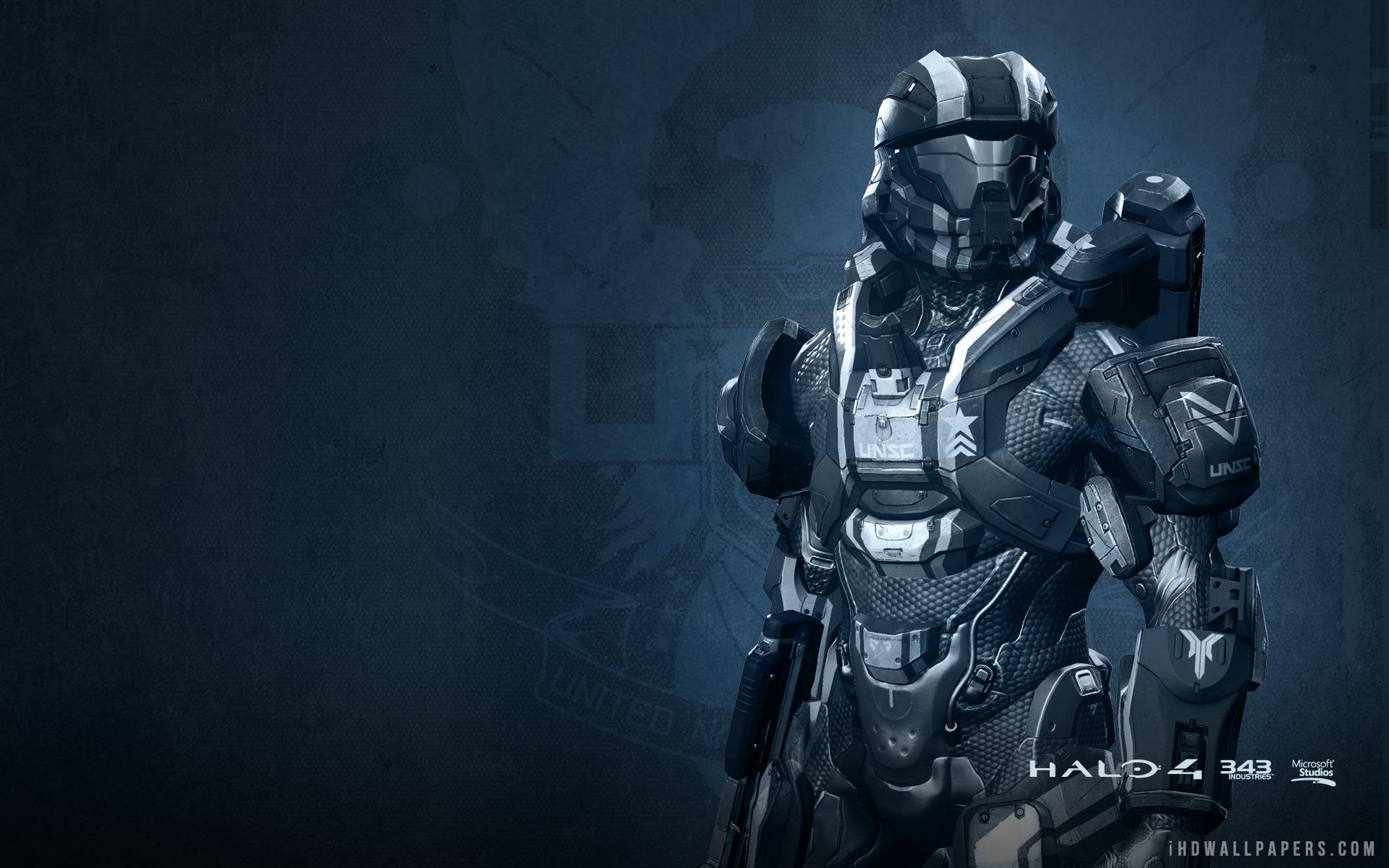 Free Download Master Chief And Cortana Halo 4 Wallpaper Halo Chief