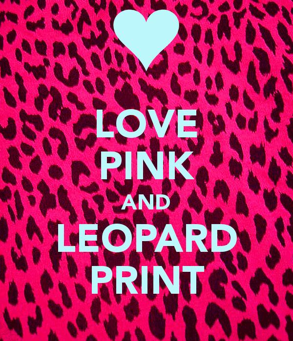 pink cheetah print wallpaper wallpapersafari