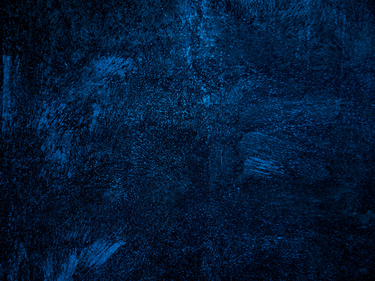 Dark blue wallpaper wallpapersafari for Blue wallpaper for walls