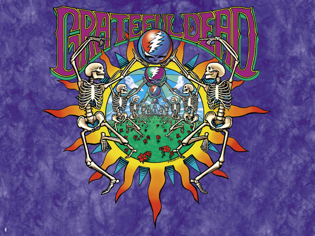 what are your thoughts on grateful dead   Page 2 1024x768