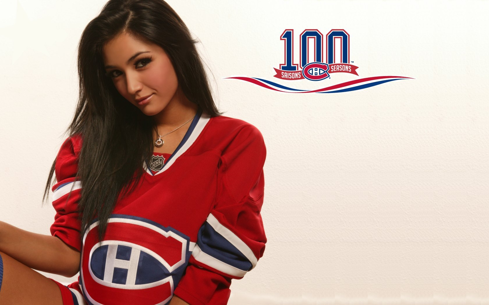 MONTREAL CANADIENS nhl hockey 56 wallpaper background 1680x1050