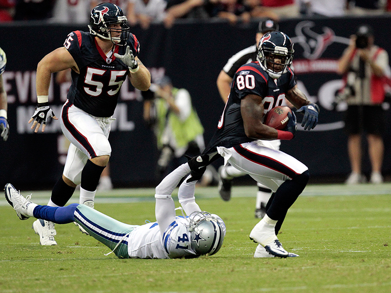 Texans Wallpapers   Page 9   Houston Texans Message Boards 800x600