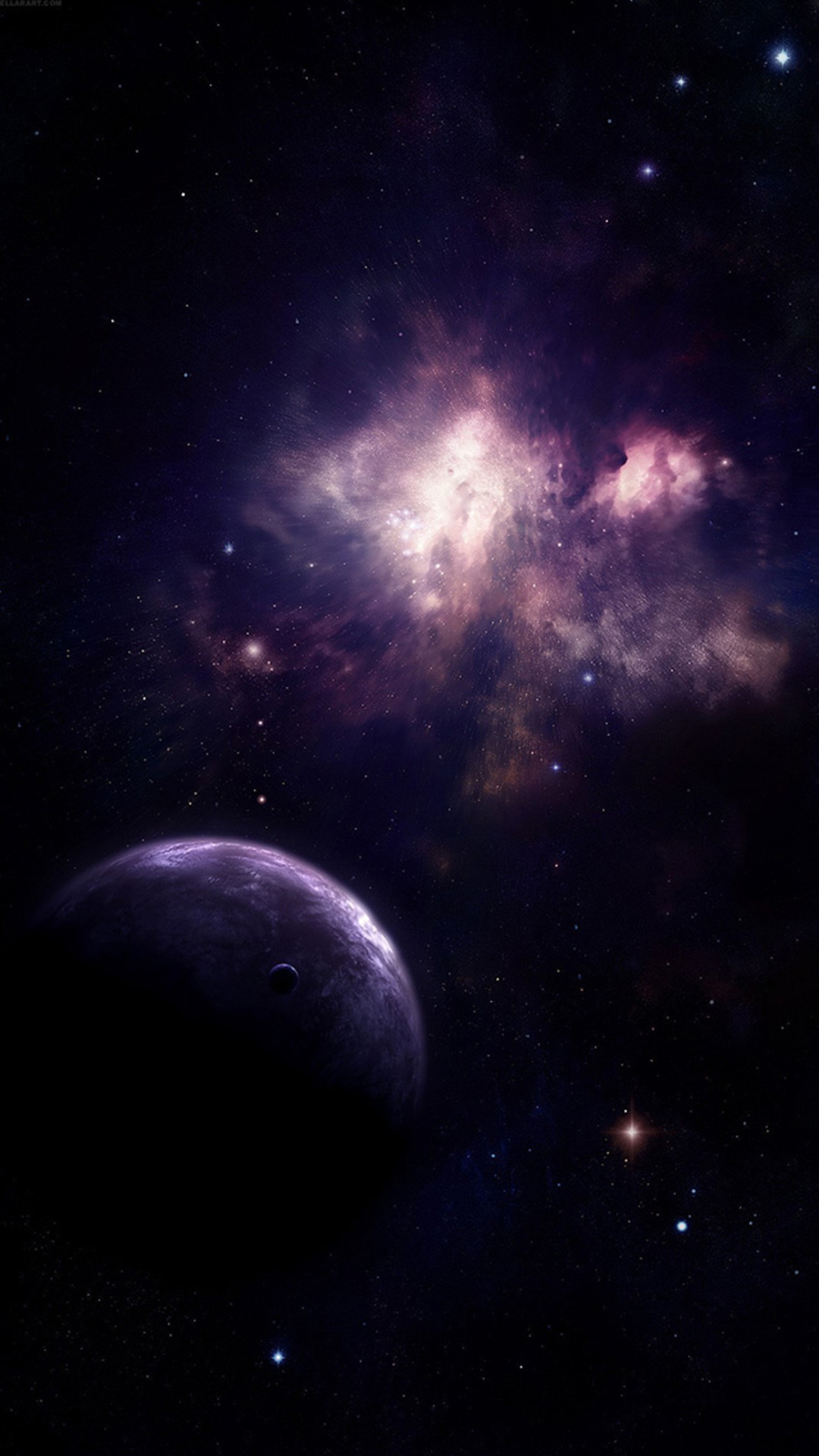 17943 11 space ios wallpapers 1080x1920