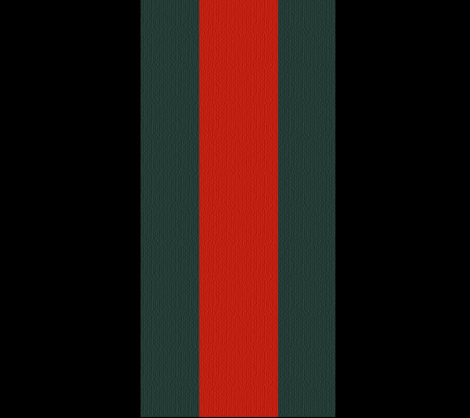 Gucci Logo Wallpapers 960x854