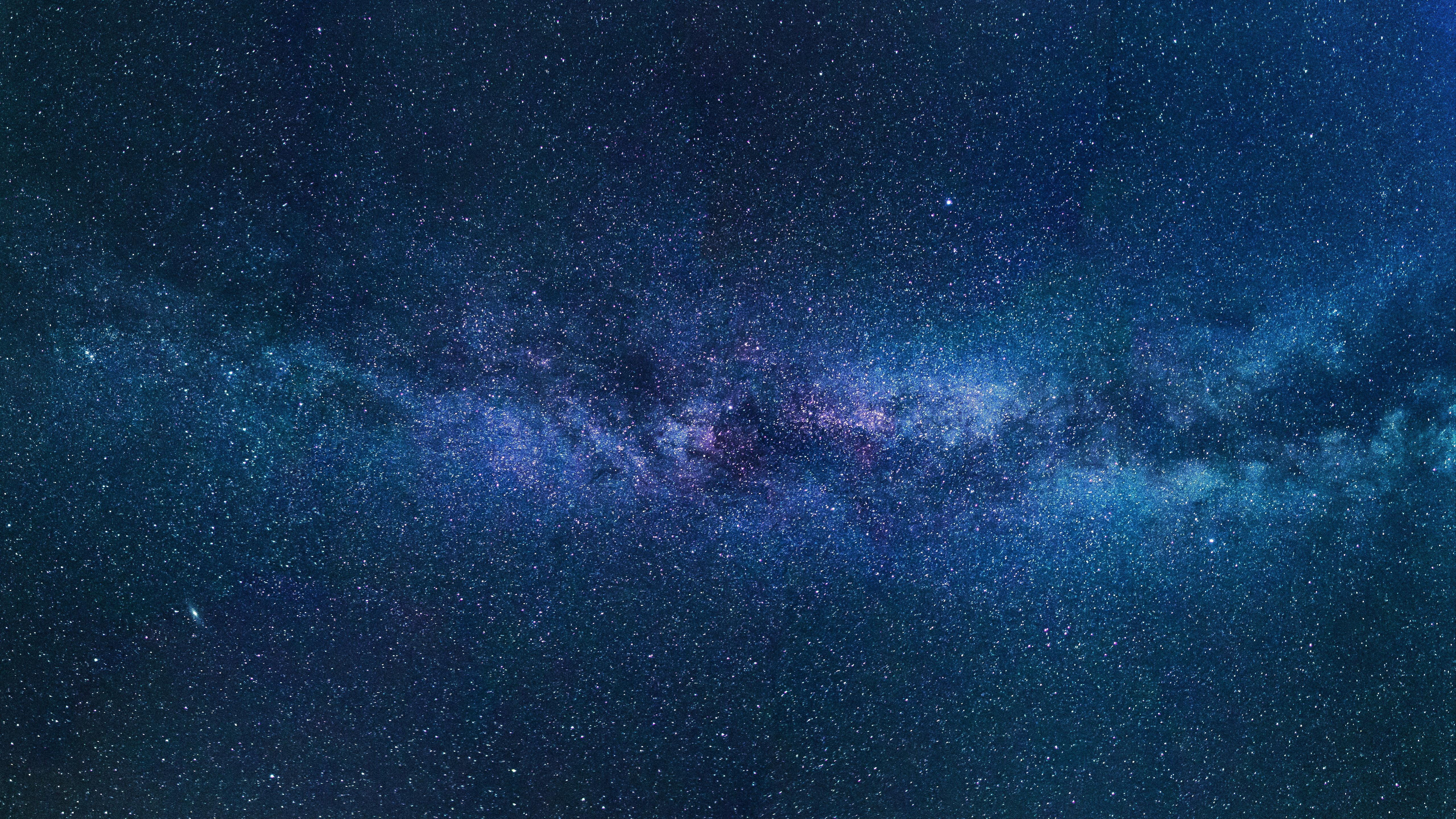 5120 x 2880] Milky Way Wallpaper in 2019 Wallpaper R 5120x2880