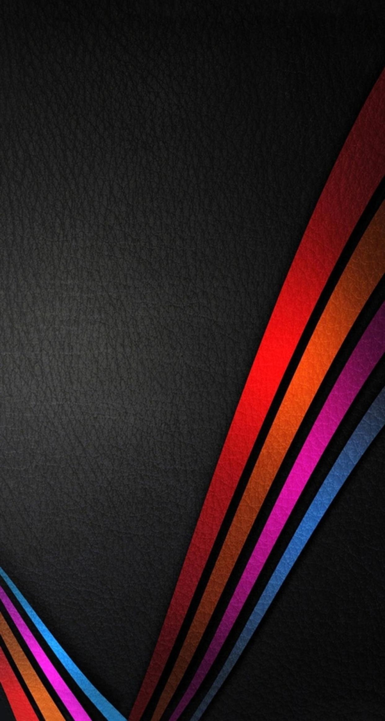 iPhone 7 Plus Wallpaper 1242x2323