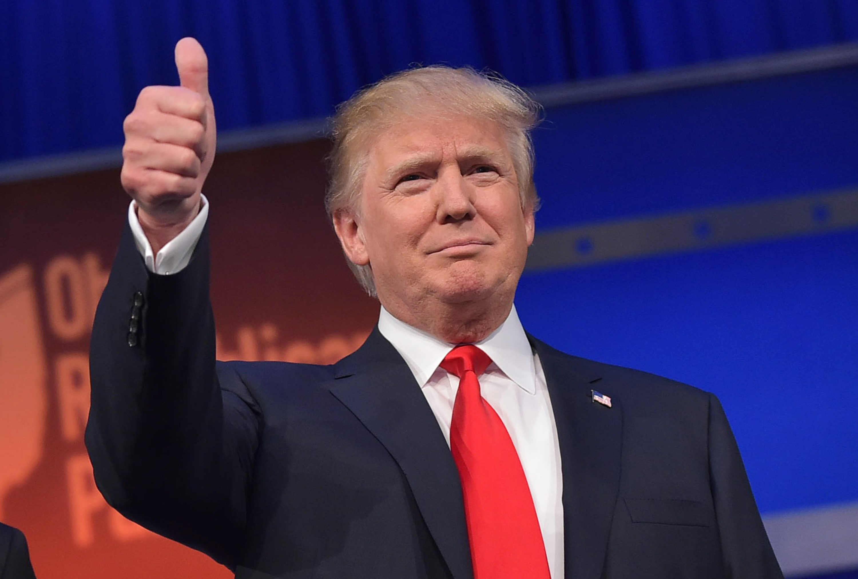 Trump 1009799 Donald Trump 930647 Donald Trump 1009791 Donald Trump 3000x2028