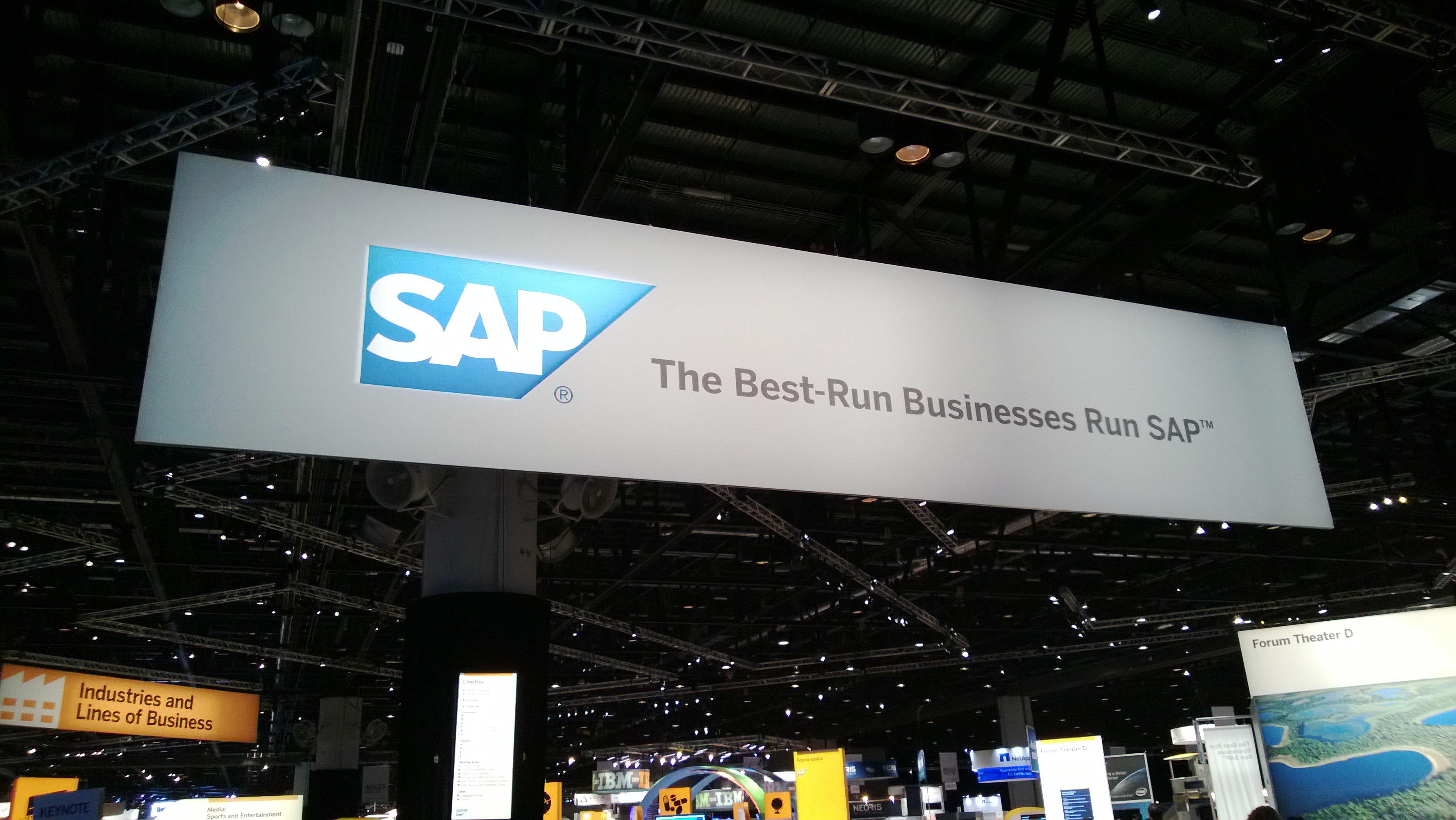 Excellent SAP Wallpaper erpinnews 3552x2000