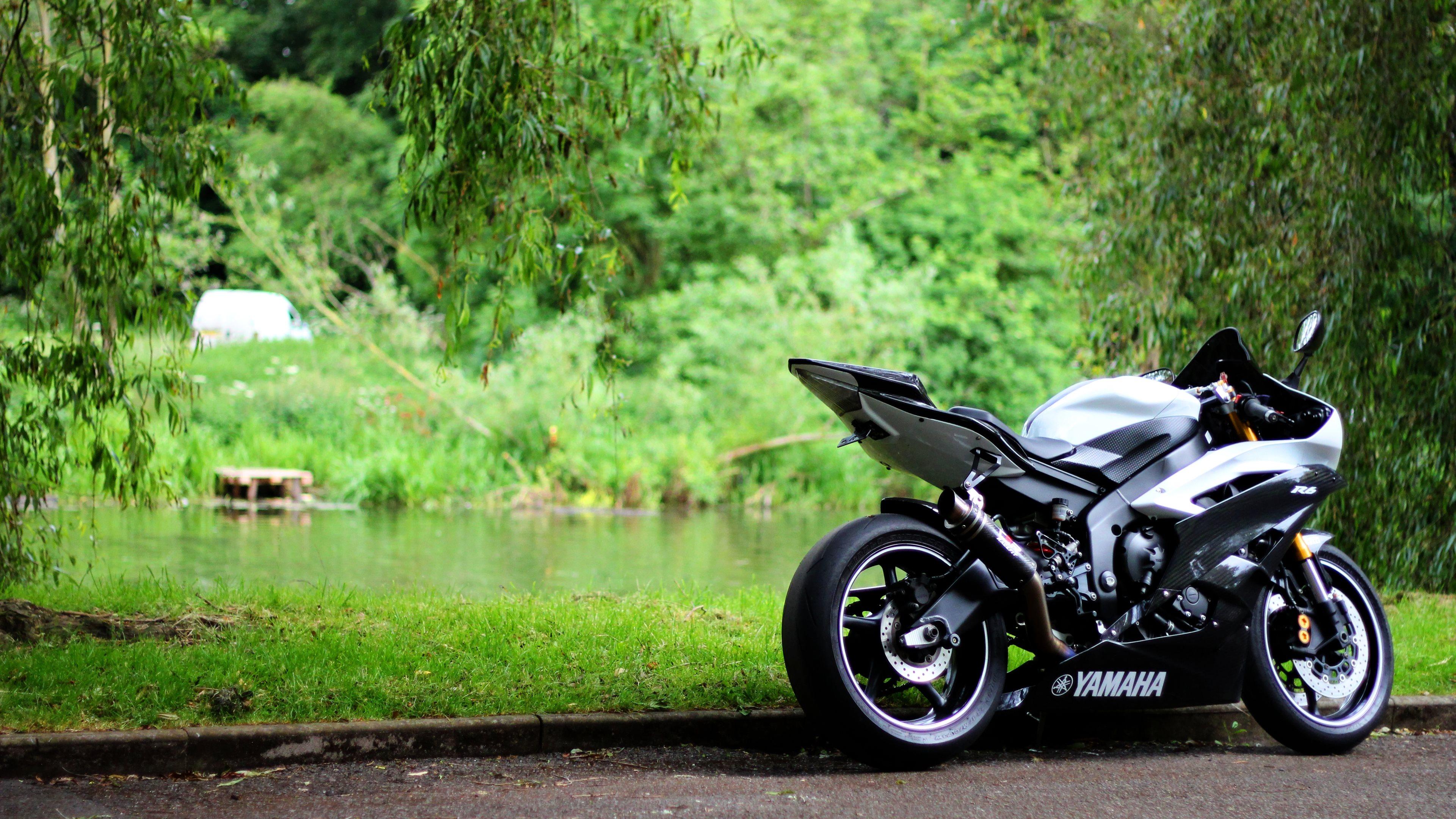 черный мотоциклы  № 110926 загрузить