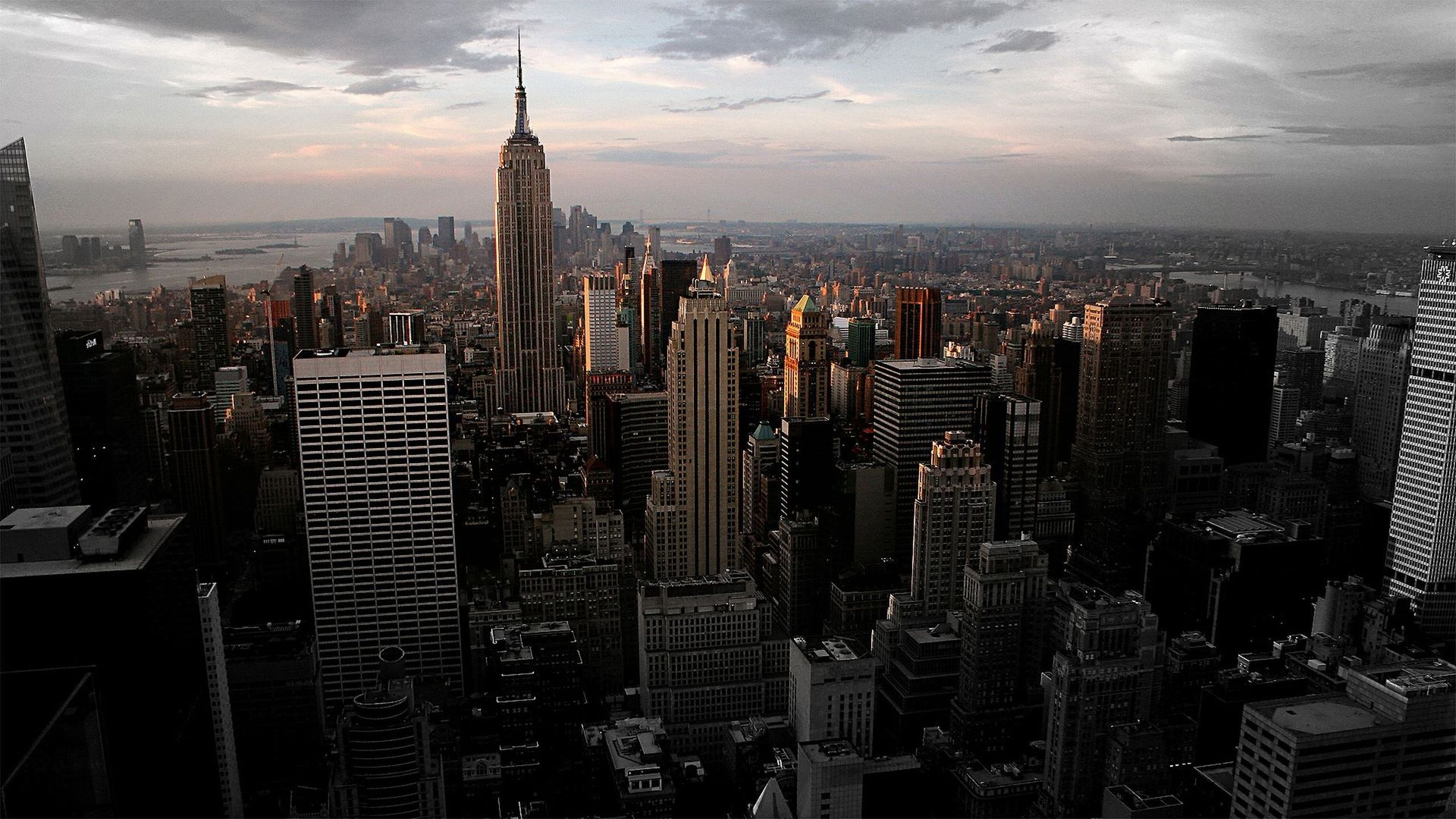 Free Download New York City Windows 8 Wallpapers All For Windows