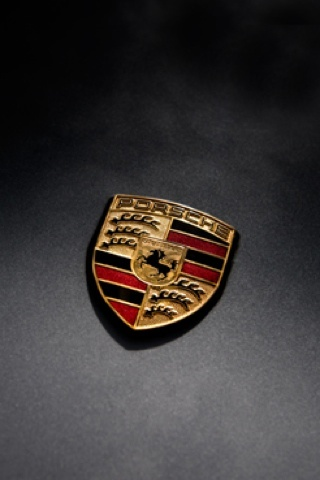 Porsche iPhone 6 Wallpaper   image 352 320x480