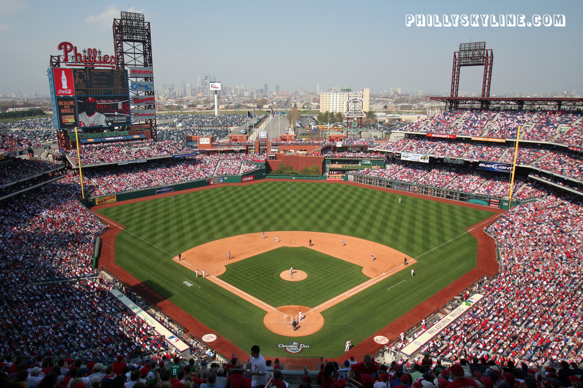 Baseball Stadium Wallpaper Baseball stadium 1200x800