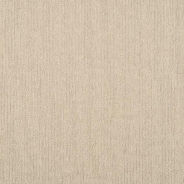 Khaki Bark Cloth Wallpaper   Wall Sticker Outlet 600x600