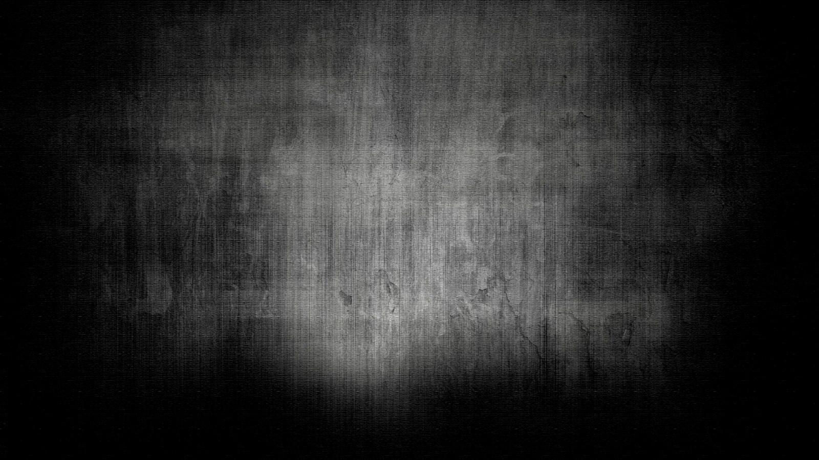 orgwp contentuploads201306Texture Background Dark Spot HDjpg 1600x900