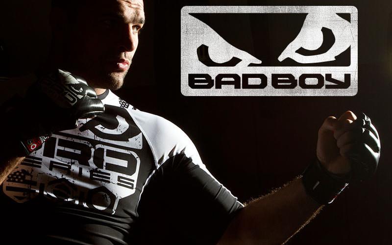 rogues bad boy - 800×500