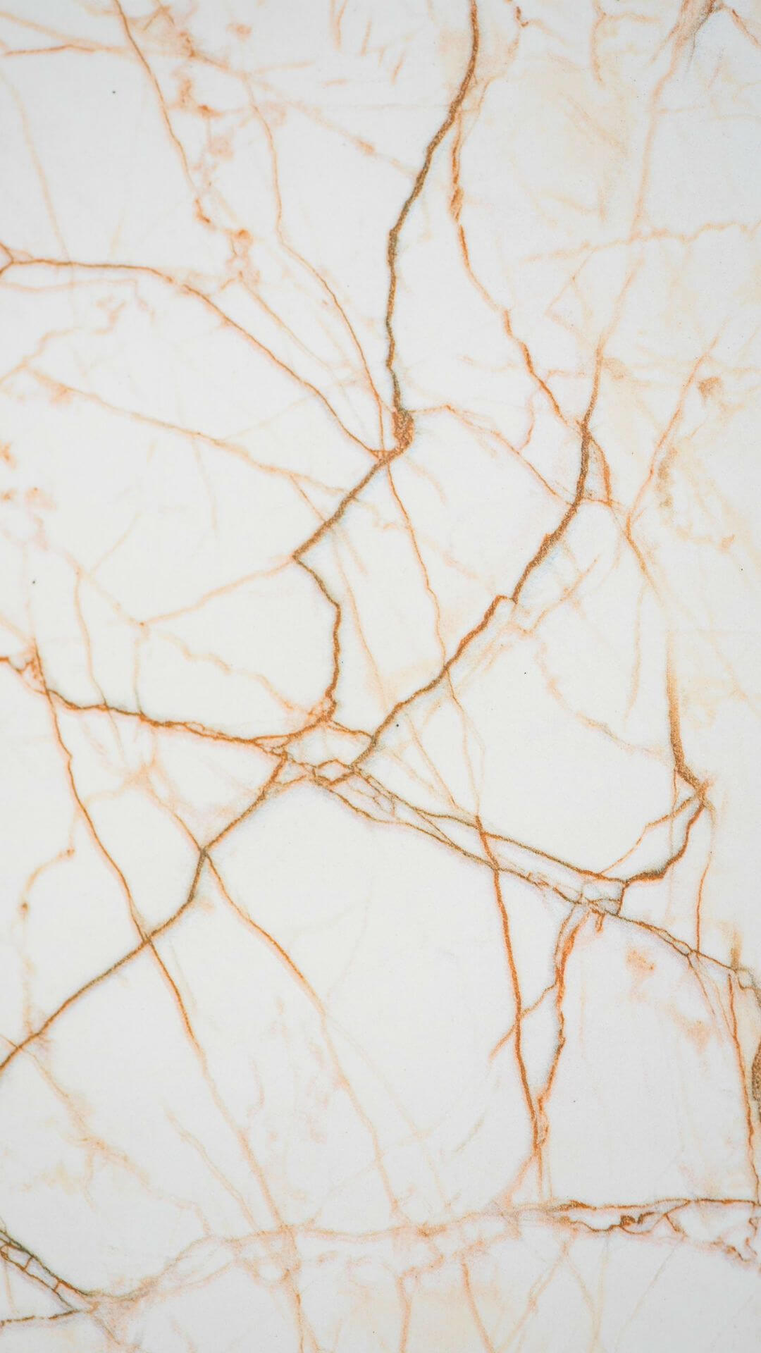 marble wallpaper oneplus 8 8t a90 wallpapers 45 2940000001 1080x1920