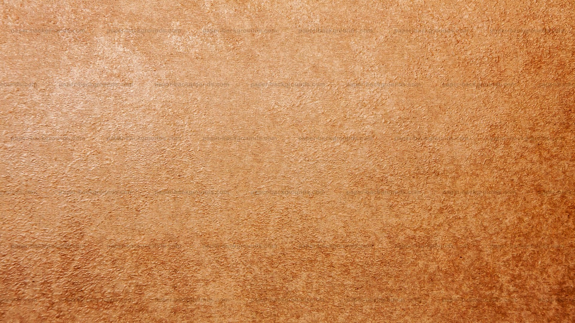 Brown hd wallpapers wallpapersafari for Brown wallpaper for walls