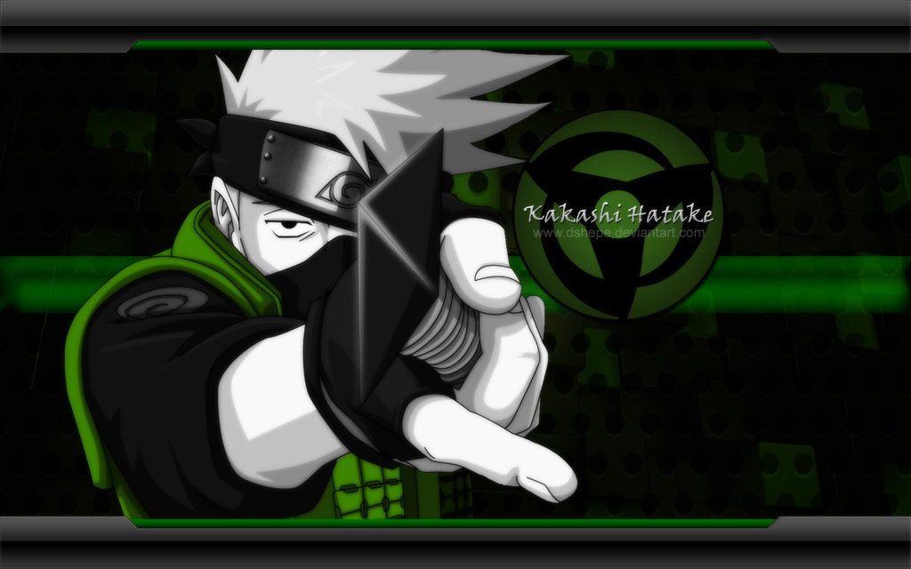 Source URL httpfunny picturespicphotosnetkakashi hatake kakashi 1024x640